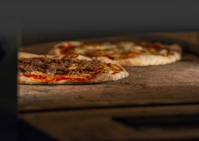 pizzas_fondo_lafabbrica